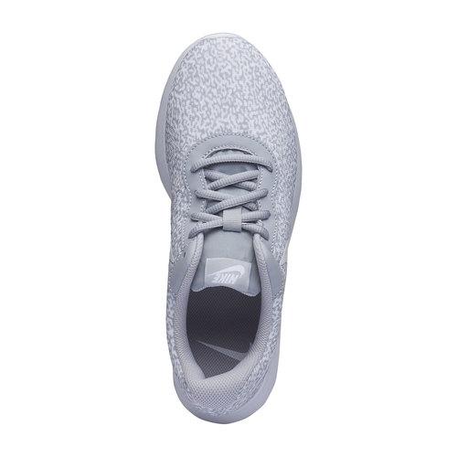Sneakers sportive di colore grigio nike, grigio, 509-2457 - 19