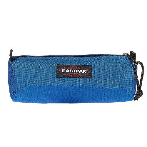 Astuccio blu eastpack, blu, 999-9752 - 17