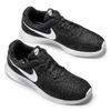 Nike Tanjun nike, nero, 809-6557 - 19