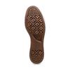 Sneakers da uomo alla caviglia converse, viola, 889-9278 - 19