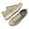 Sketchers da donna skechers, beige, 503-3323 - 19