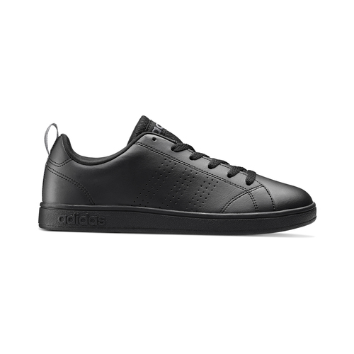 Adidas VS Advantage adidas, nero, 501-6300 - 26