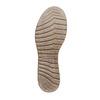 Stivali invernali da donna bata, marrone, 593-3992 - 26