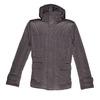 Giacca da uomo con tasche eleganti bata, grigio, 979-2634 - 13