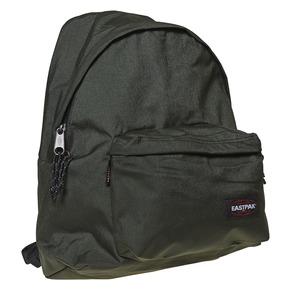 Zaino di qualità eastpack, verde, 999-7747 - 13