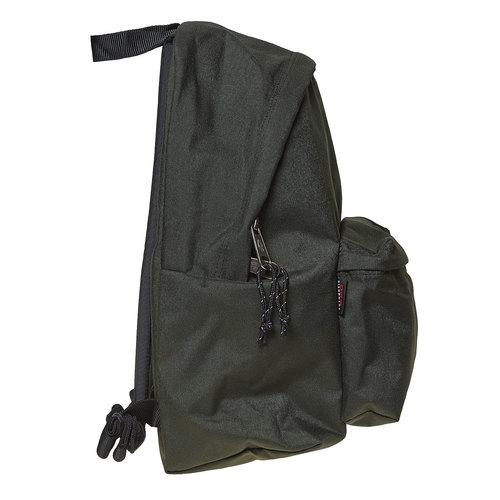 Zaino di qualità eastpack, verde, 999-7747 - 17