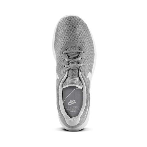 Scarpe Nike donna nike, grigio, 509-2557 - 15