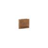 Portafoglio in pelle da uomo bata, marrone, 944-3143 - 13
