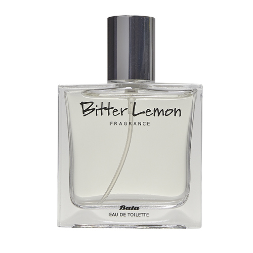 Profumo Bitter Lemon Fragrance  bata, 900-0201 - 16