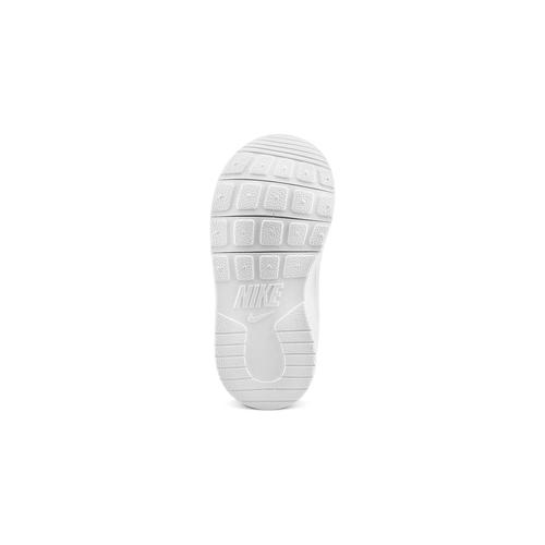 Sneakers sportive da bambino nike, nero, 109-6130 - 19