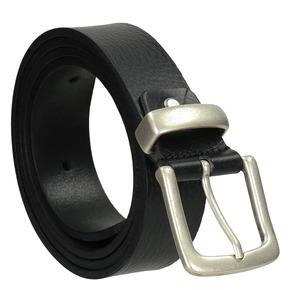 Cintura uomo bata, nero, 954-6162 - 13