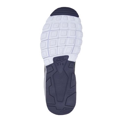 Sneakers sportive blu nike, blu, 509-9440 - 26