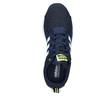 Sneakers sportive da uomo adidas, blu, 809-9171 - 19