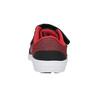 Sneakers sportive da bambino nike, rosso, 109-5149 - 17