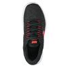 Sneakers dal design sportivo nike, nero, 509-2148 - 19