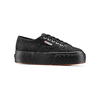 Superga 2790 Cotu Up & Down superga, nero, 589-6308 - 13