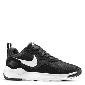 Snekers Nike nike, bianco, 509-1160 - 13