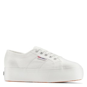Superga 2790 Cotu Up & Down superga, bianco, 589-1308 - 13