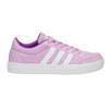 Sneakers viola da ragazza adidas, viola, 389-9119 - 15