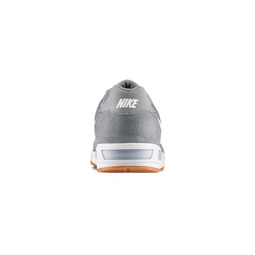 Nike Nightgazer nike, grigio, 803-6152 - 15