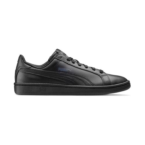 Sneakers Puma donna puma, nero, 501-6610 - 26