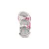 Sandali da bimba mini-b, bianco, 261-1192 - 17