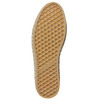 Slip-on da uomo north-star, nero, 851-6316 - 19