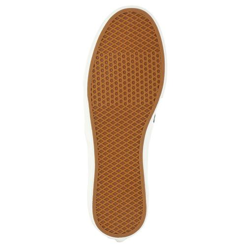 Sport shoe  vans, grigio, 589-2211 - 19
