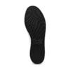 Sneakers da uomo converse, nero, 889-6259 - 19