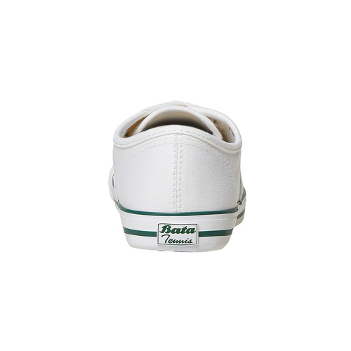 Sport shoe , bianco, 889-1397 - 17