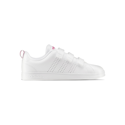 Adidas VS CL adidas, bianco, 301-1268 - 26