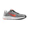 Sneakers Nike da uomo nike, grigio, 809-2523 - 13