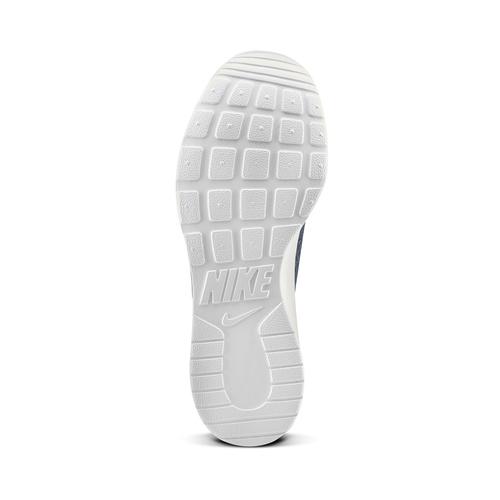Scarpe Nike da donna nike, blu, 509-9257 - 17
