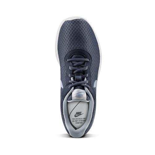 Scarpe Nike da donna nike, blu, 509-9257 - 15