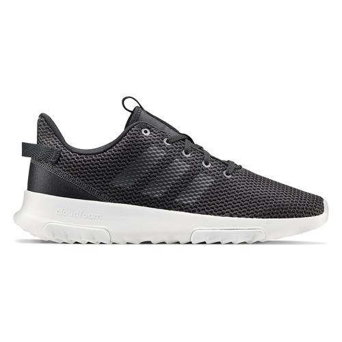 Sneakers uomo Adidas Neo adidas, grigio, 809-2201 - 26