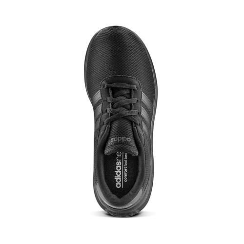 Sneakers Adidas ragazzi adidas, nero, 409-6288 - 15