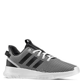 Scarpe Adidas uomo adidas, nero, 809-6201 - 13