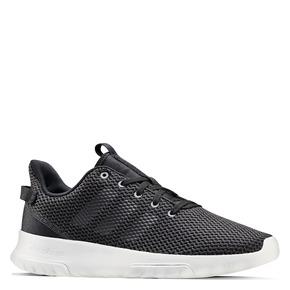 Sneakers uomo Adidas Neo adidas, grigio, 809-2201 - 13