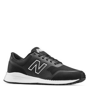 Sneakers New Balance new-balance, nero, 809-6405 - 13