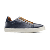 Sneakers Leonardo north-star, blu, 841-9730 - 13