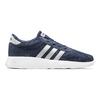 Adidas Lite racer adidas, blu, 809-9198 - 26