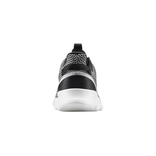 Scarpe Adidas uomo adidas, nero, 809-6201 - 16