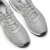 Scarpe Nike da donna nike, 509-2160 - 19