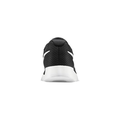 Scarpe uomo Nike nike, nero, 809-6557 - 16