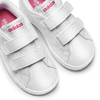 Adidas VS CL adidas, bianco, 101-5133 - 19