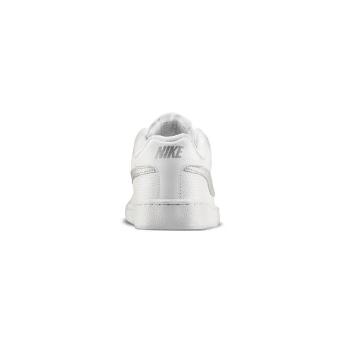 Sneakers Nike da donna nike, bianco, 501-1164 - 16
