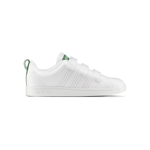 Scarpe Adidas da bambini adidas, bianco, 301-1168 - 26