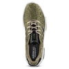 Adidas CF Racer adidas, verde, 809-7201 - 15