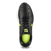Scarpe running da uomo nike, nero, 809-6245 - 15