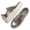 Sneakers da donna north-star, 511-2385 - 19